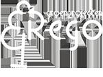 Groenprojecten Rego